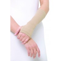 Рукав компрессионный кругловязаный. Вид 1 – перчатка
